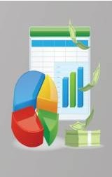 Credit Rating Training- Broadcasting Sector - Online Course