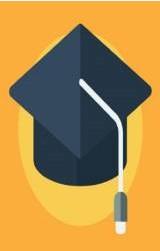 Advanced Spanish Training - Online Course
