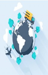 Basics Of Travel & Tourism Industry - Online Course