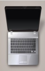 Computer Assembling - Online Course