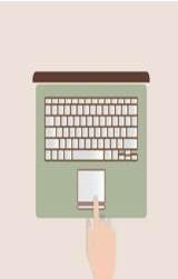 Online Project Communication Management Training - Online Course