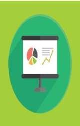 Process of Organizational Development - Online Course