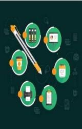 Diagnostic Model - Online Course
