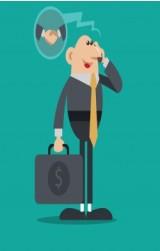 Business Etiquette Tips - Online Course