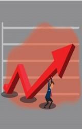 Risk under Trade Finance - Online Course