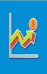 Management of Credit Risks in Banks - Online Course