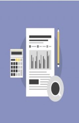 Introduction to Financial Statements - Online Course