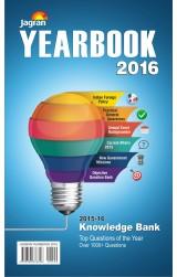 Jagran Yearbook 2016