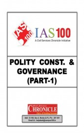 Polity , Constitution And Governance Part 1 For IAS Pre English