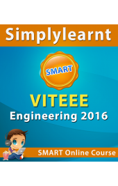 UPCPMT 2016 Online SMART Subscription Online Test