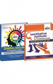 Crack Quantitative Aptitude / English Language for SSC CGL Tier II Exam