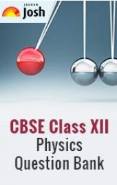 CBSE Class XII-Physics Question Bank