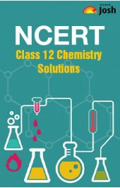 NCERT Class 12 Chemistry Solution