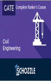 Civil Engineering Complete Online Course