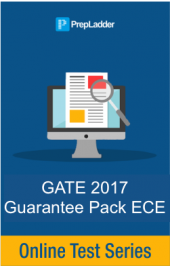 GATE 2017 Guarantee Pack ECE