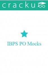 IBPS PO Mocks