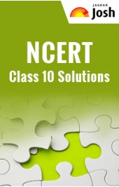NCERT Class 10 Mathematics & Science Solution