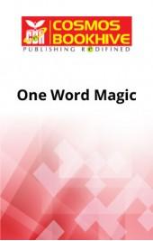 One Word Magic
