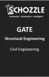 Civil Engineering Structural Engineering