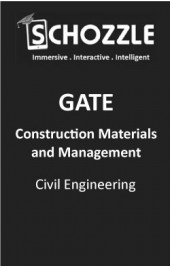 Civil Engineering Construction Materials and Management