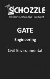 Civil Environmental Engineering