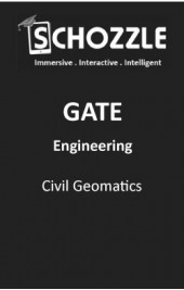 Civil Geomatics Engineering