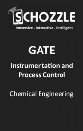 Chemical Engineering Instrumentation and Process Control