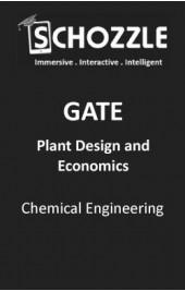 Chemical Engineering Plant Design and Economics