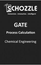 Chemical Engineering Process Calculation