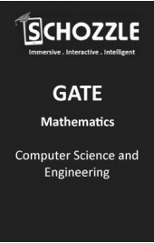 Computer Science and Engineering Mathematics