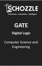 Computer Science and Engineering Digital Logic