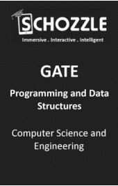 Computer Science and Engineering Programming and Data Structures