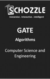 Computer Science and Engineering Algorithms