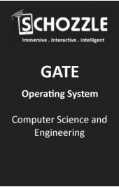Computer Science and Engineering Operating System
