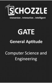 Computer Science and Engineering General Aptitude