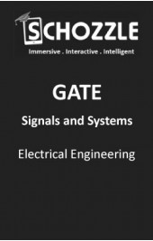 Electrical Engineering Signals and Systems