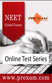 NEET Grand Test Series