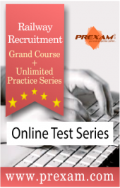 Railway Recruitment Grand + Unlimited Practice Series