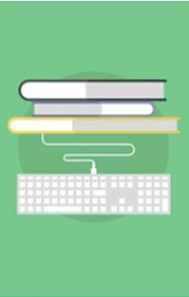 Planning, Estimating, Controlling and Managing Project Cost - Online Course