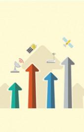 Project Management - Online Course