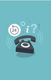 Telephone Etiquette - Online Course