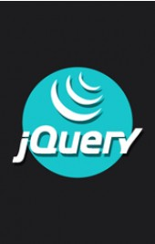 Online JQuery Training Course - Online Course