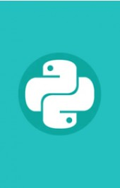Online Python Training Course - Online Course