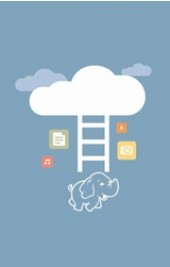Online Hadoop Training Course - Online Course