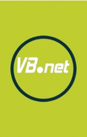 Arrays Enumerations and Structuresin VB.NET - Online Course