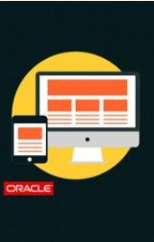 Oracle 9i Course Bundle - Online Course