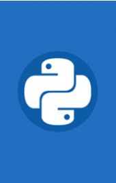 Practical Projects of Python Programming - Online Course