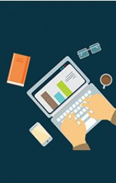 Date, Classes and Methods in R Programming - Online Course