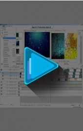 Vegas Pro 13 Training - Online Course
