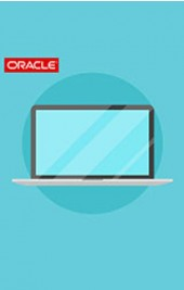 SQL - Mastering Views and Database Objects - Online Course